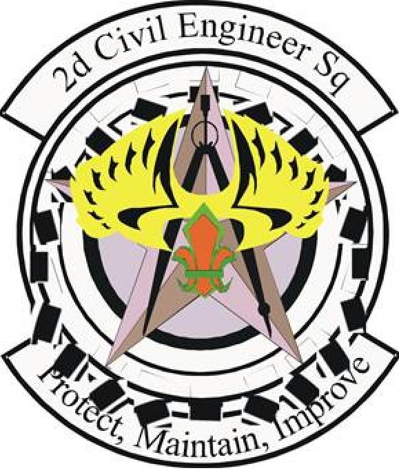 File2 Civil Engineer Sq Emblem
