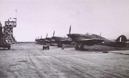 No. 451 Squadron RAAF