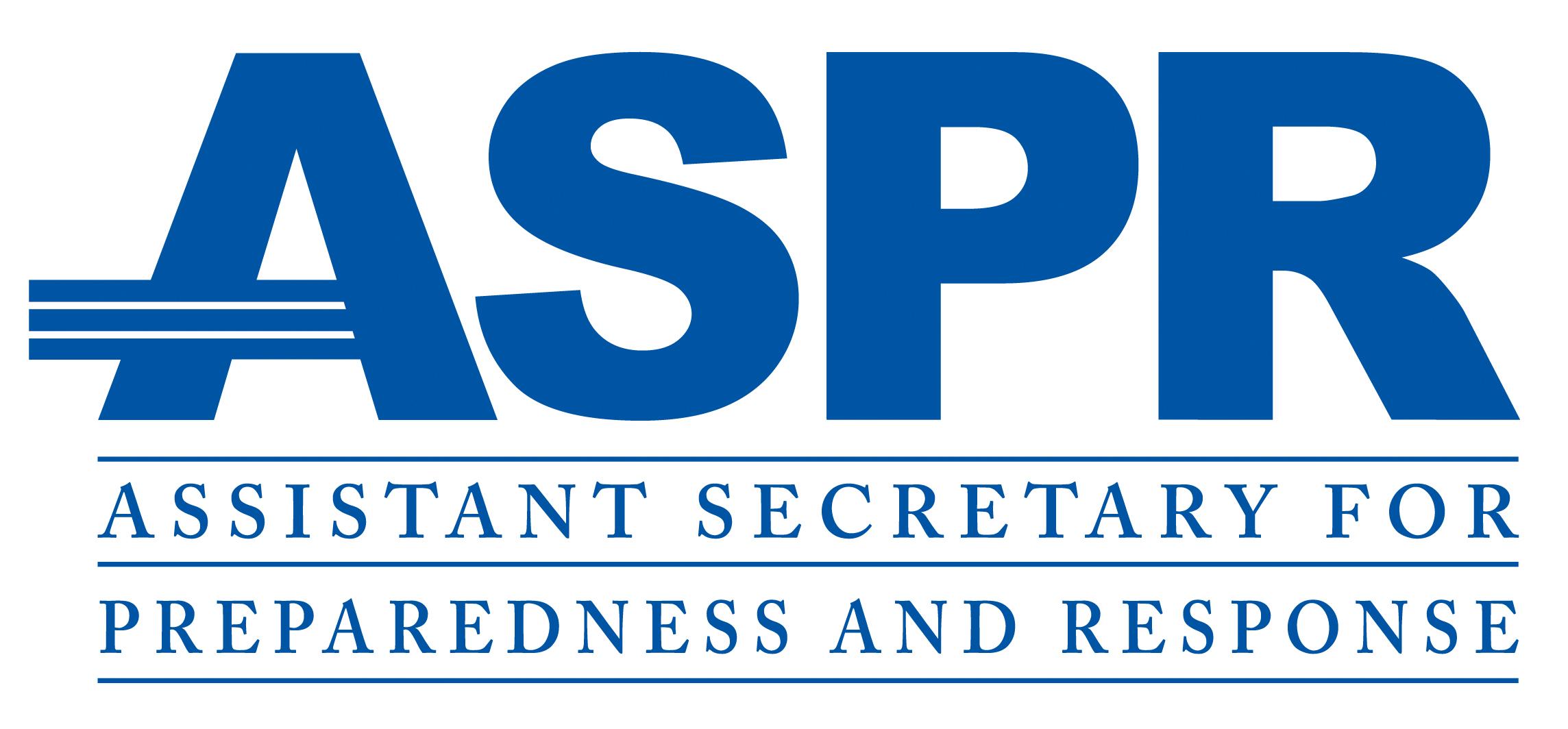 File:ASPR Logo large.jpg - Wikimedia Commons