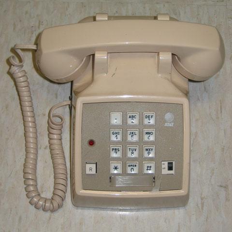 ATTtelephone-large.jpg