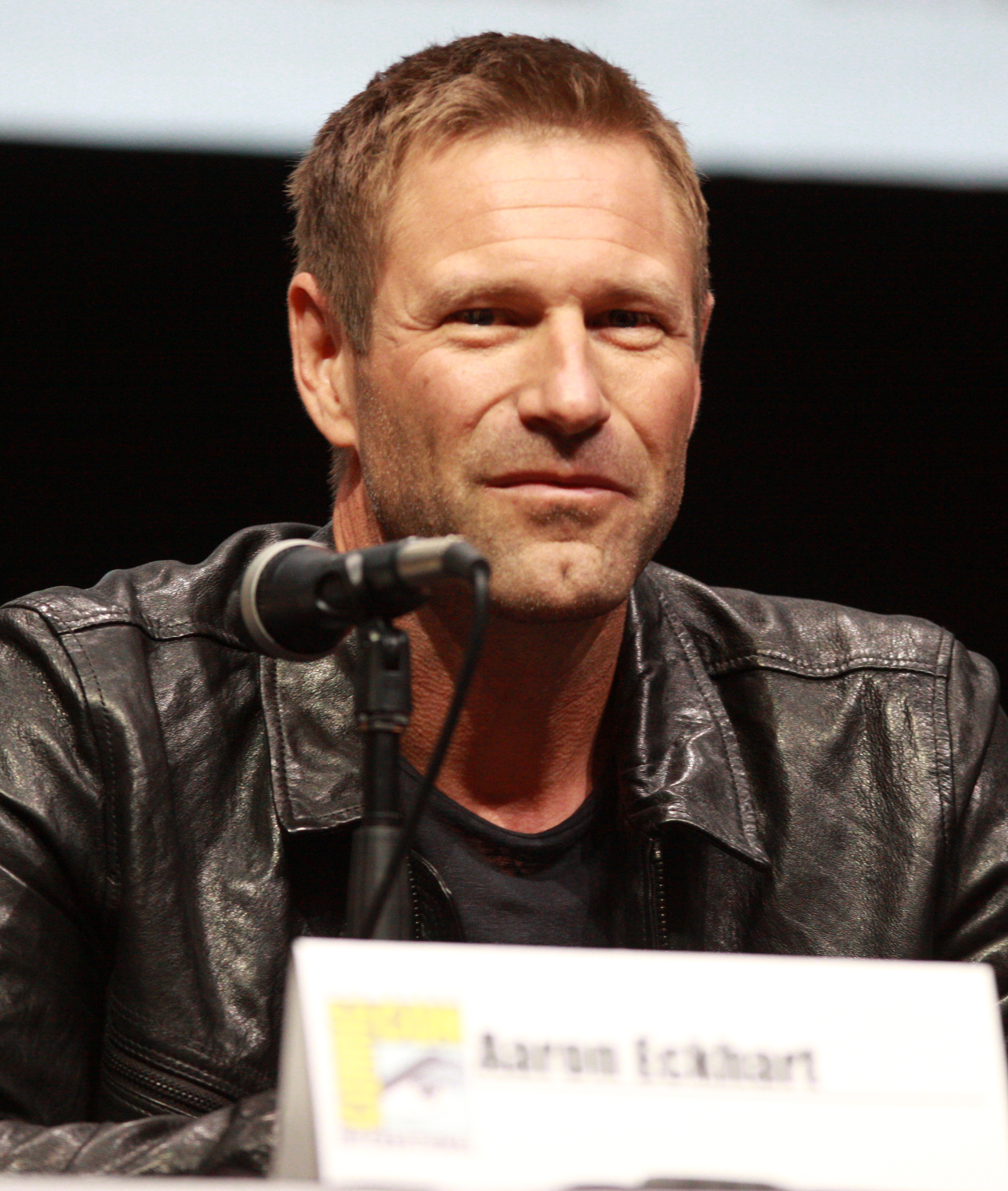 aaron-eckhart-by-gage-skidmore-3