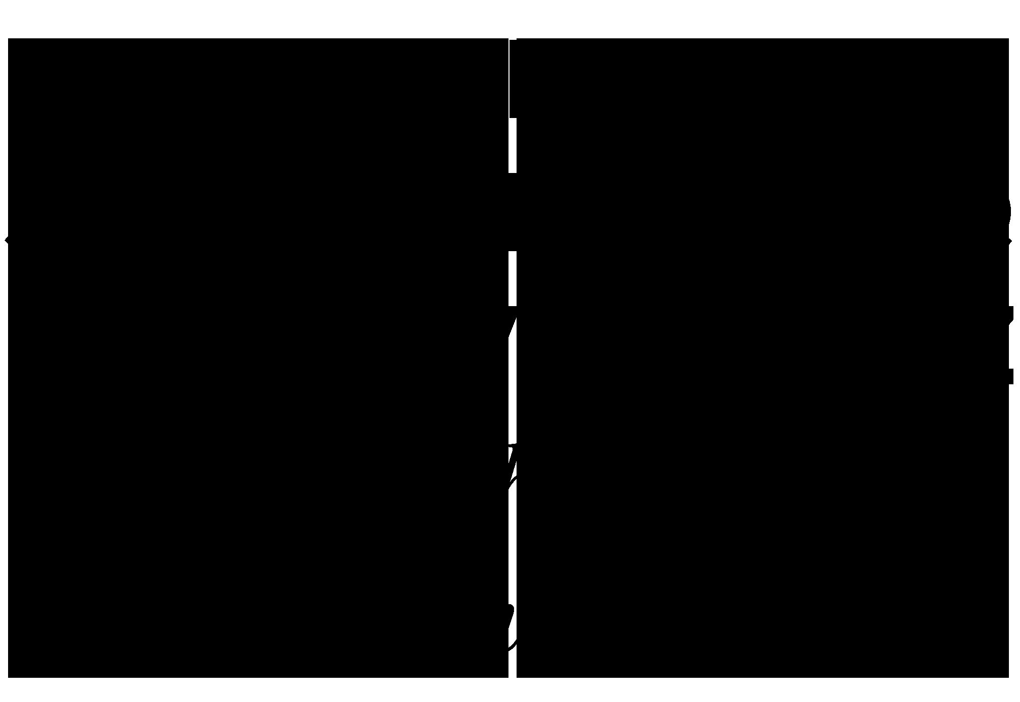 Alfabeto Latino Wikipedia La Enciclopedia Libre