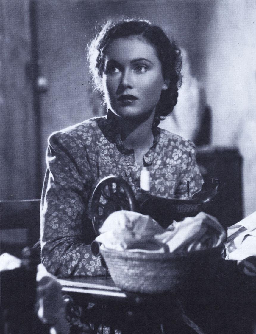 Mary Kay Adams,May Tager ISR Hot image Randall Edwards (actress),Norma Connolly