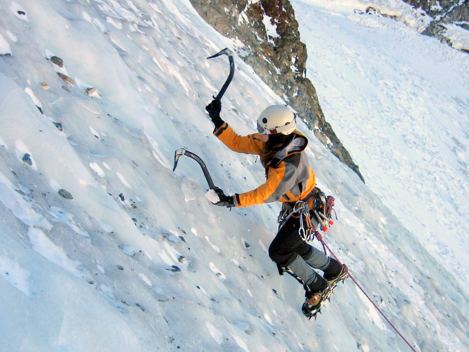 File:California Mountaineering Group Logo Alpine Climbing ...