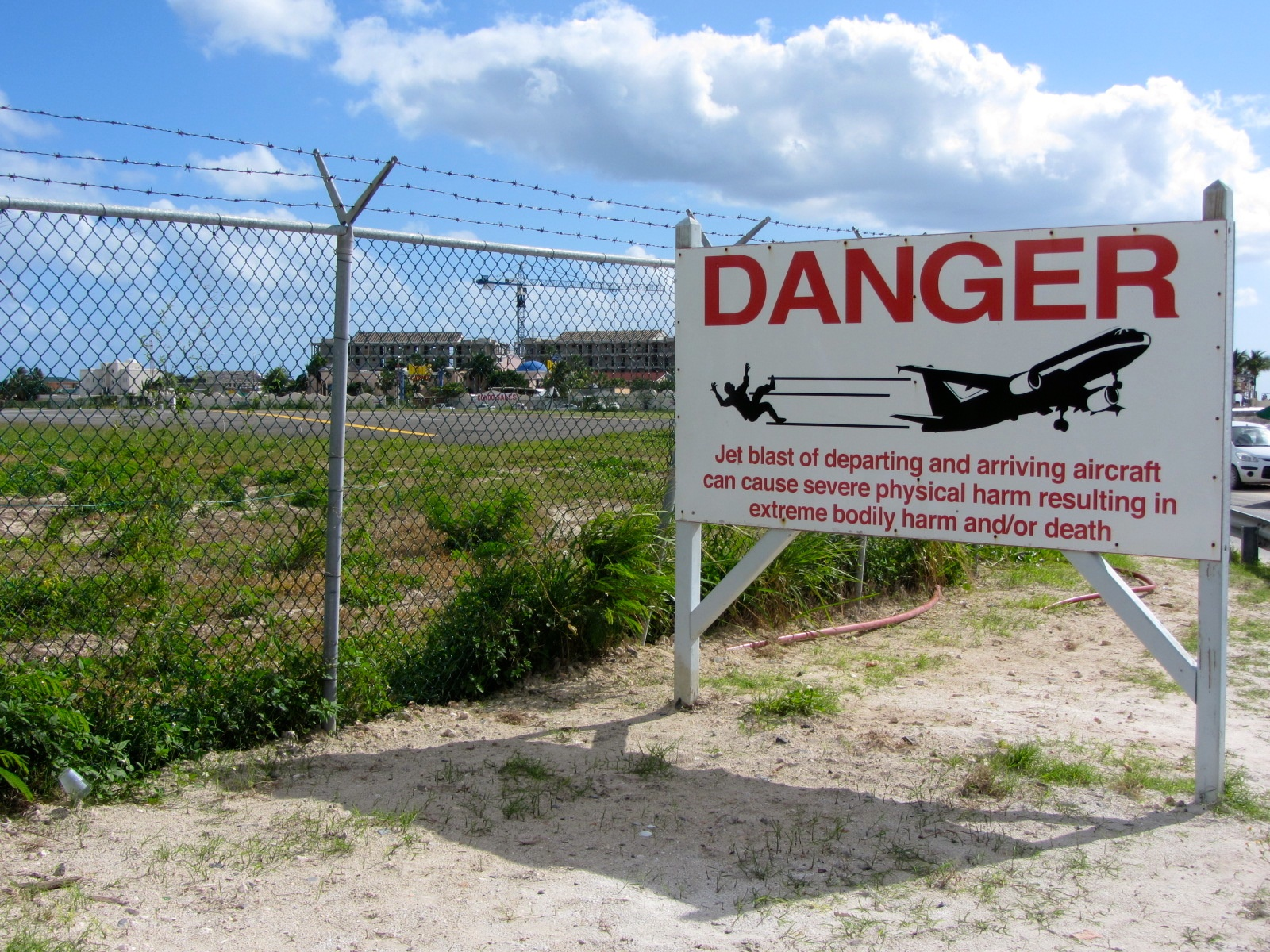 [Image: Airport_Danger_Jet_Blast_Sign_%286543945505%29.jpg]