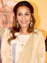 Aishwarya R. Dhanush Indian film director