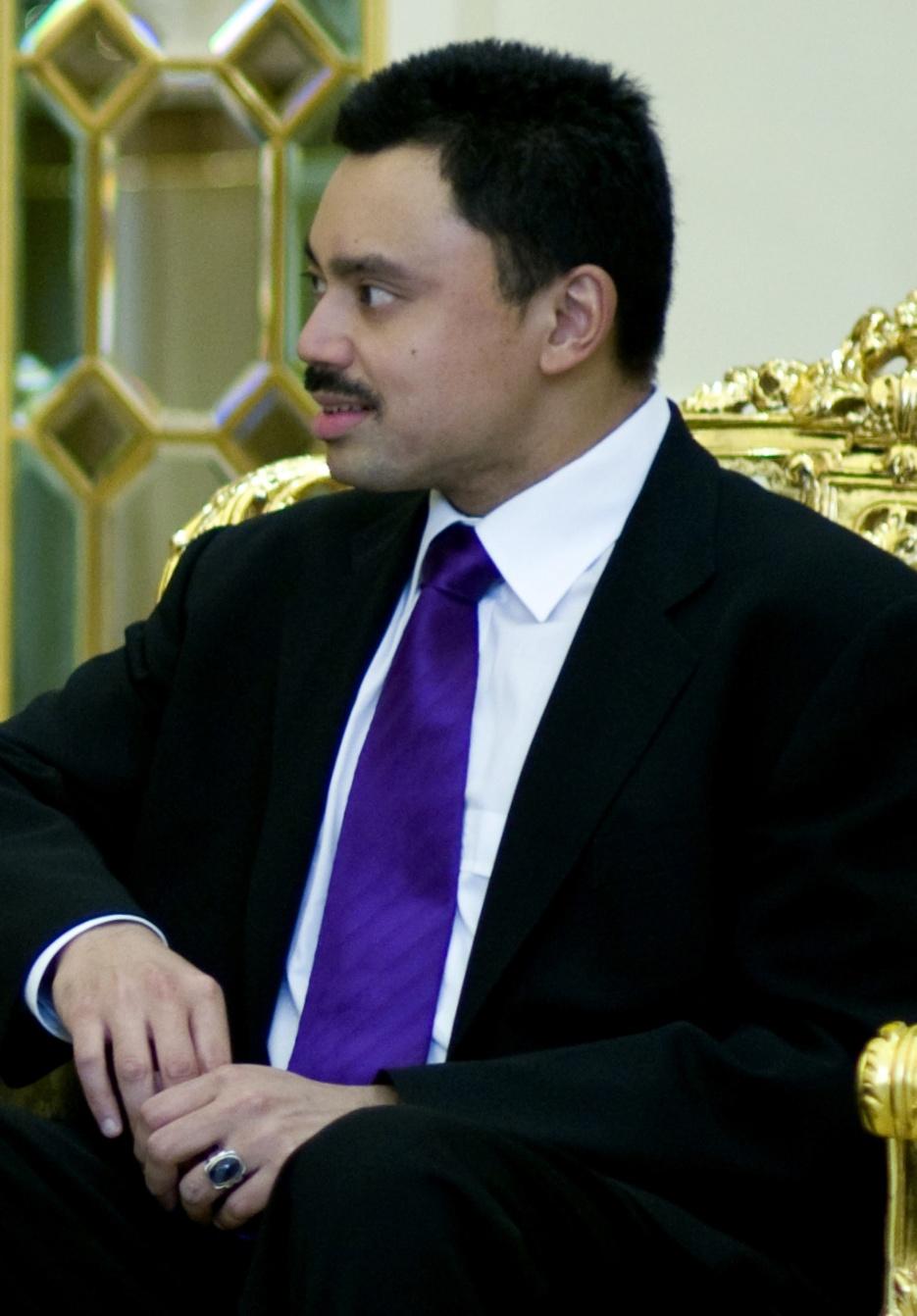 Al-Muhtadee Billah.jpg