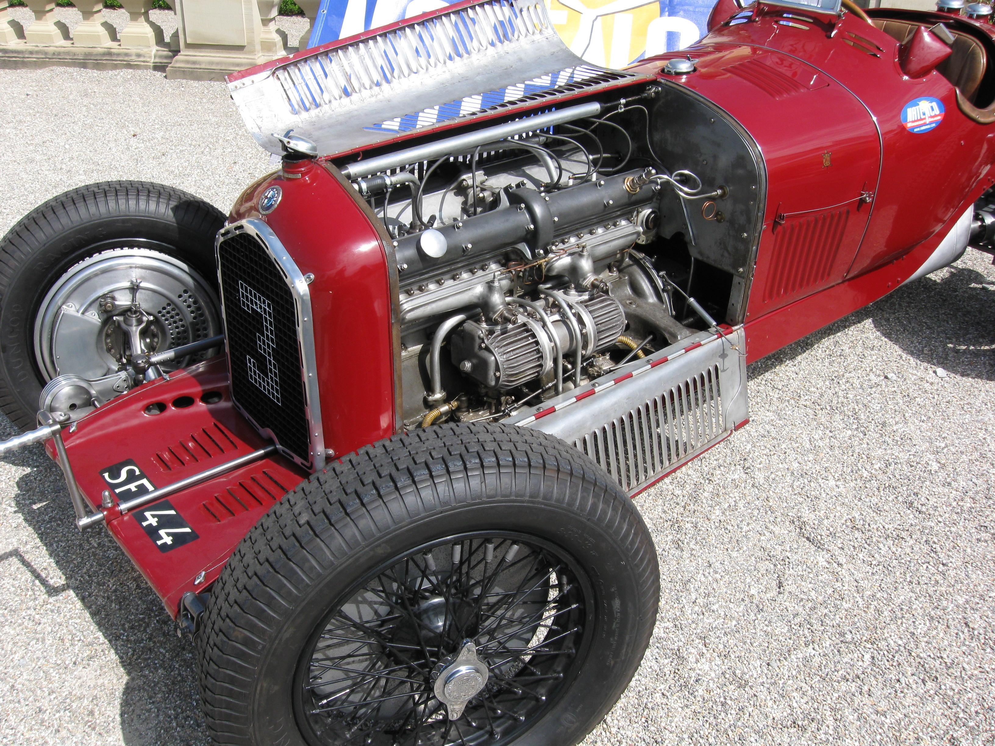 All about Antique Vintage and PreWar Cars  PreWarCar