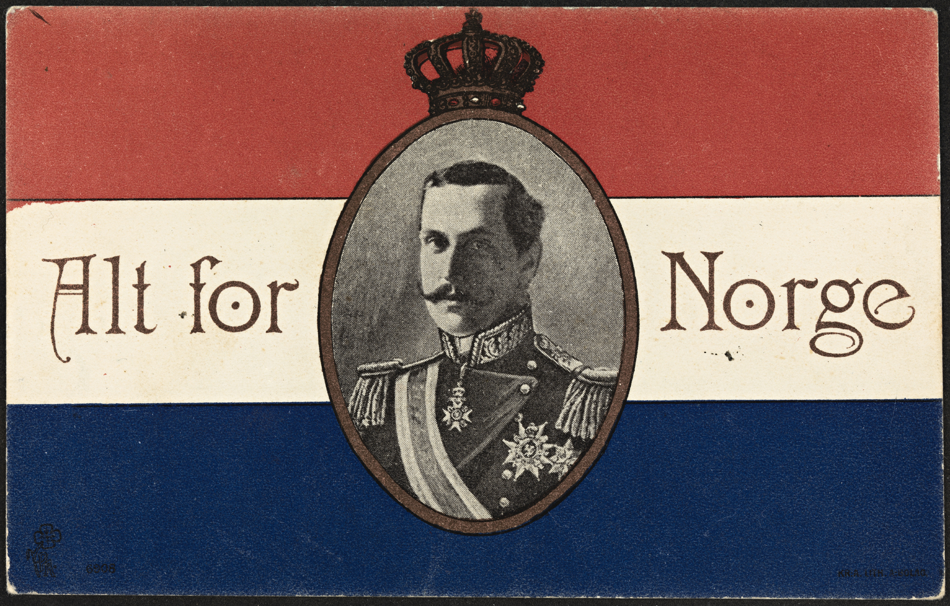 File Alt For Norge All For Norway Jpg Wikimedia Commons