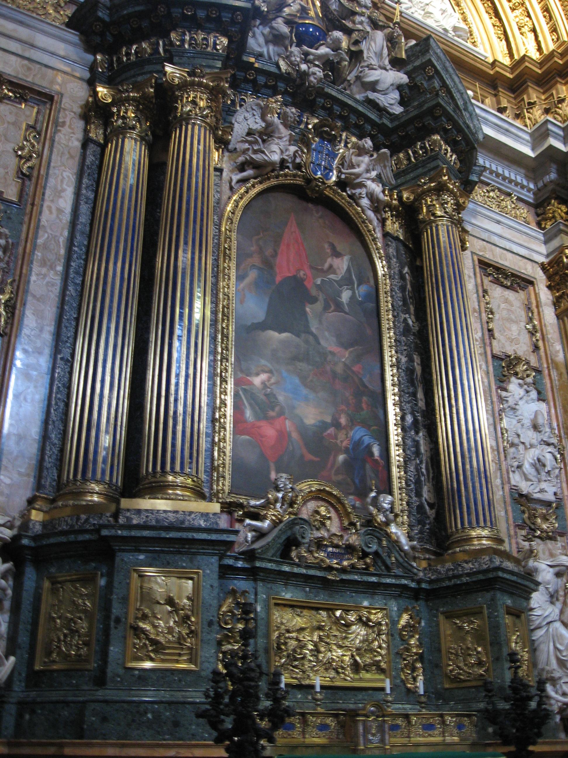 Altare_Chiesa_del_Ges%C3%B9.jpg