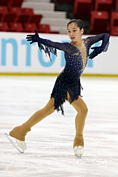 us nationals figure skating 2020 results