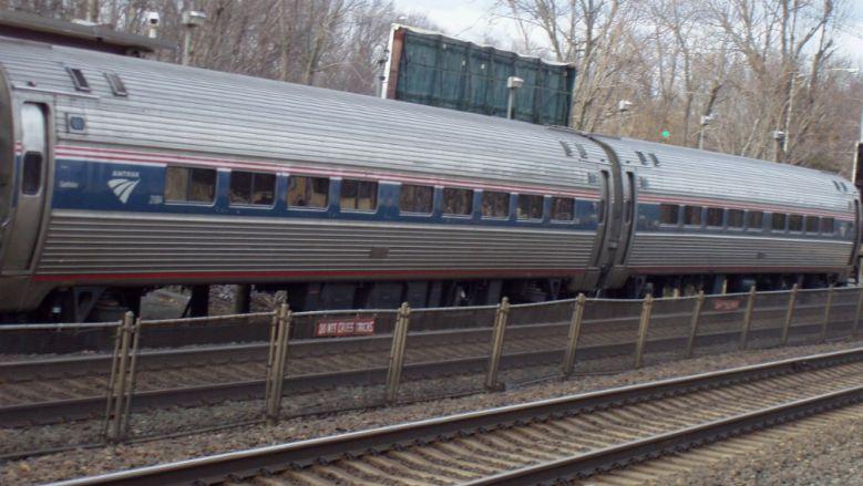 Amtrak West Palm Beach To Jacksonville