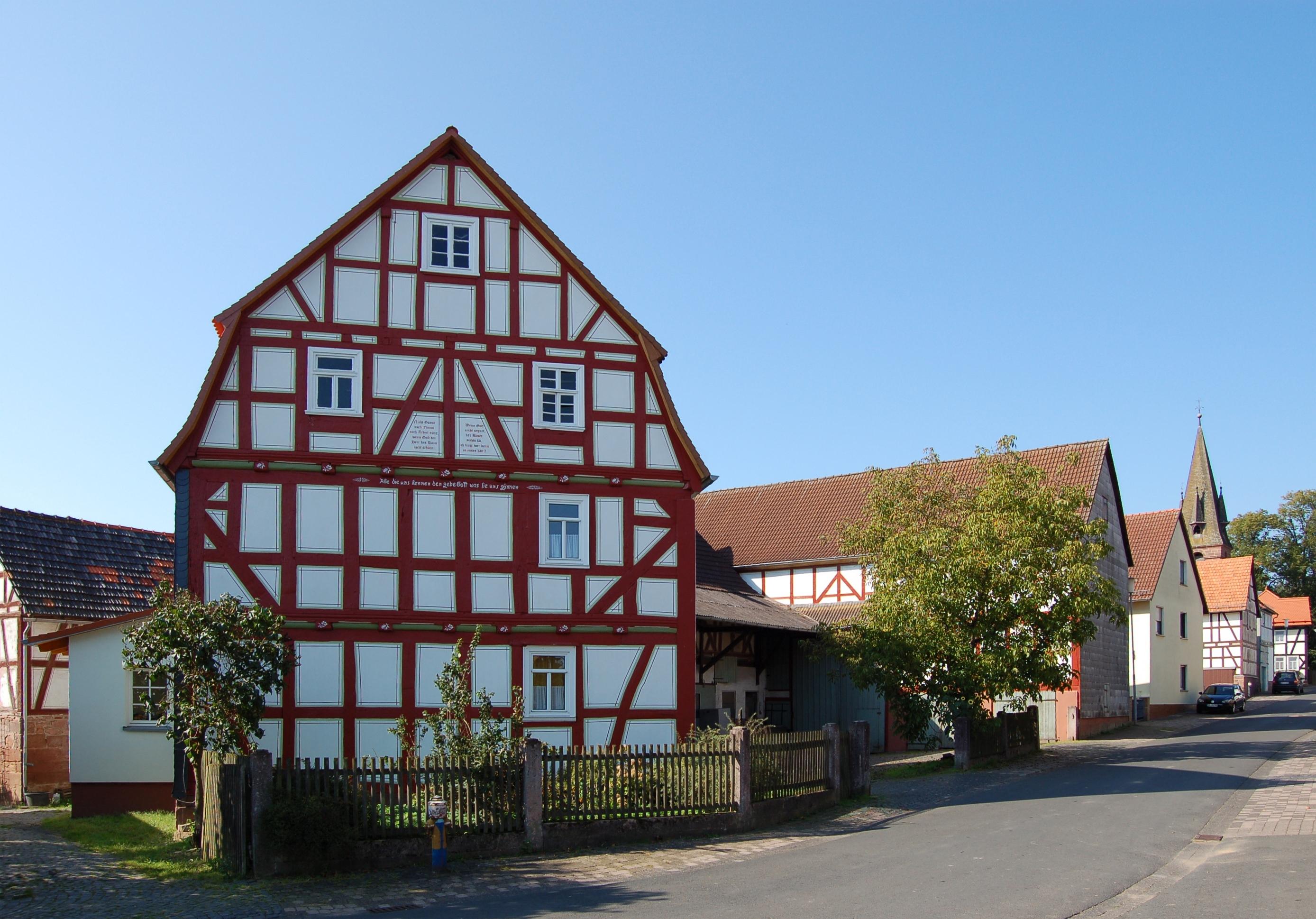 File:An der Linde 04 (Himmelsberg) I.jpg - Wikimedia Commons