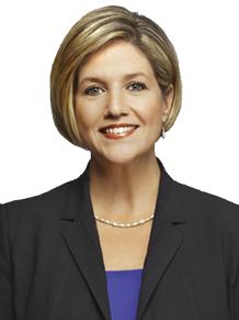 2009 Ontario New Democratic Party leadership election