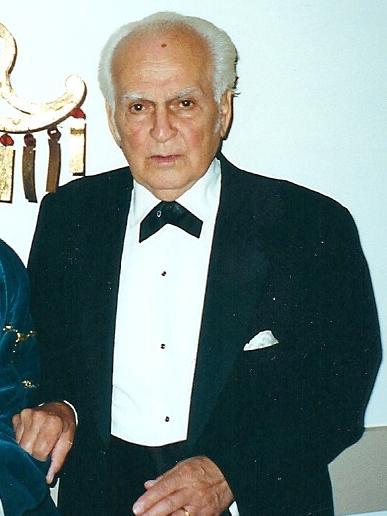 https://upload.wikimedia.org/wikipedia/commons/b/b2/Anton_Coppola