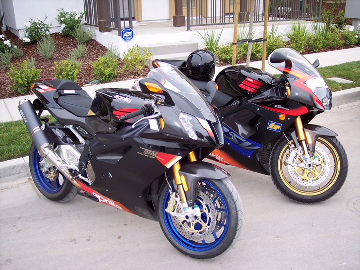 aprilia rsv 1000 wikipedia. Black Bedroom Furniture Sets. Home Design Ideas