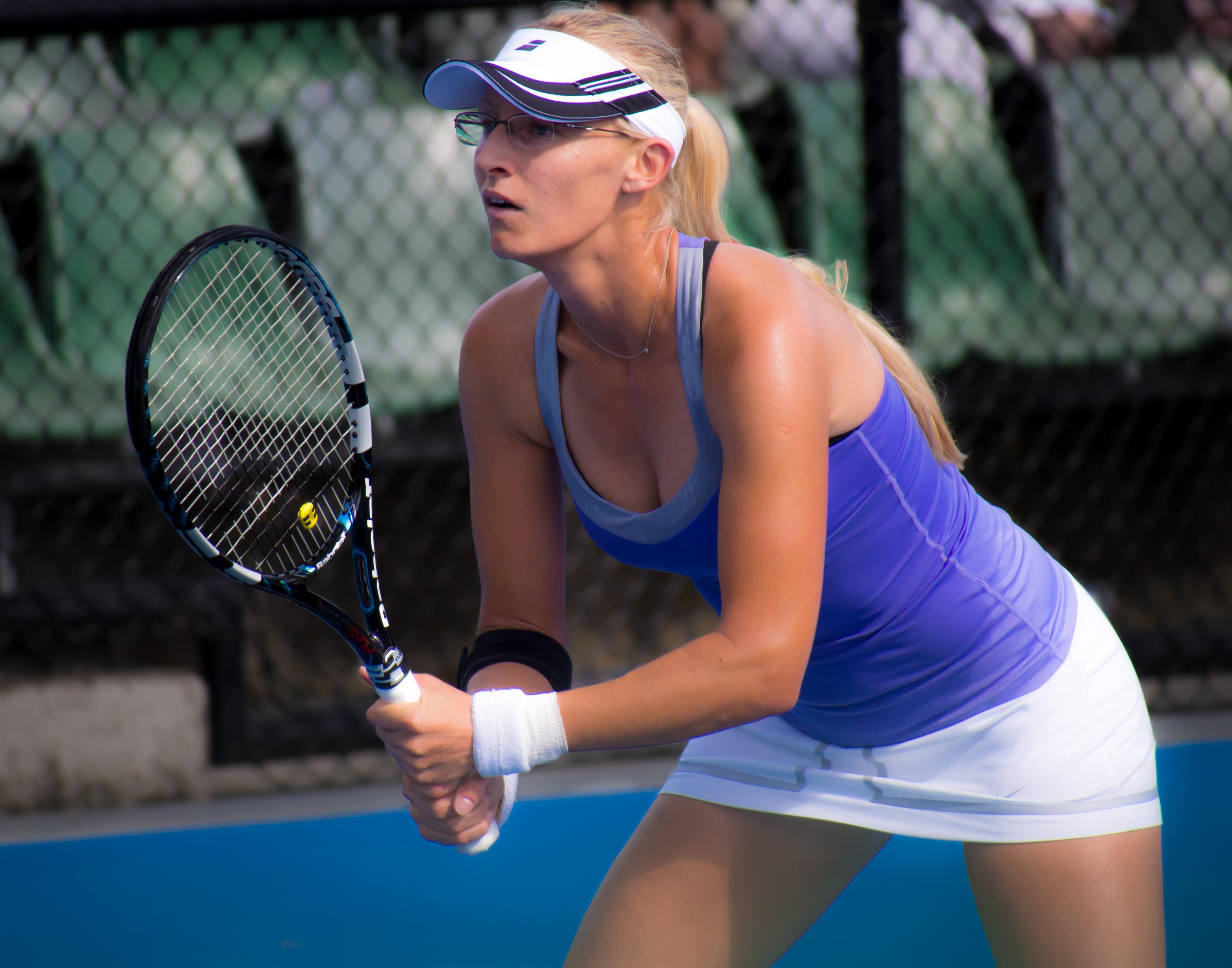 теннис баи э фото любите преподносить
