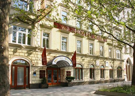 casino austria wiki