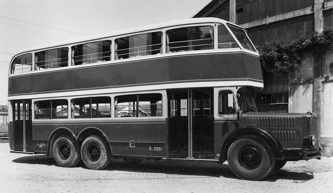 File autobus atac due piani wikimedia commons for Piani di piantagione storici