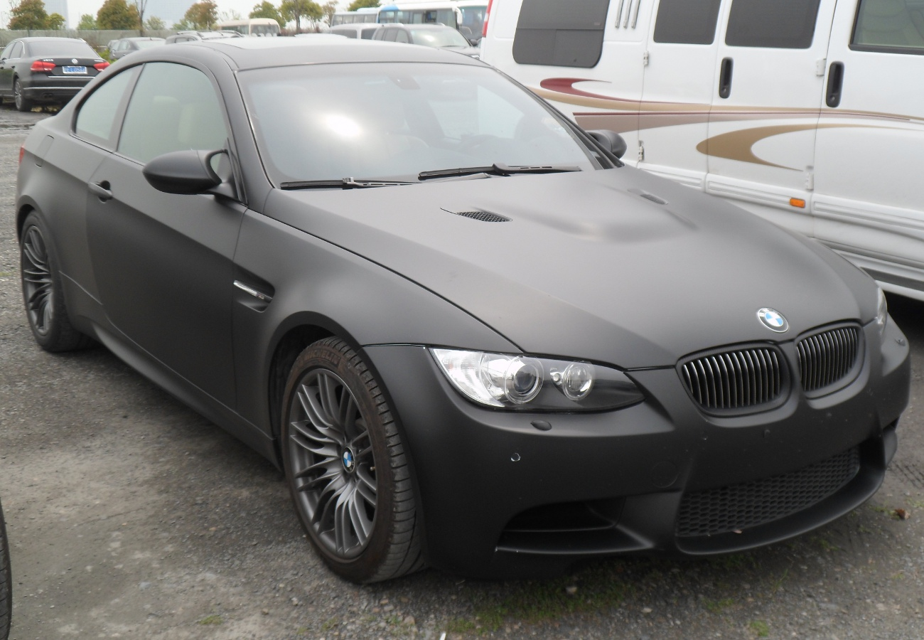 active autowerke bmw m3 coupe e92 2009 photo 01 bmw m3 coupe 2012