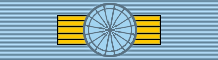 File:BRA Order of the Southern Cross - Grand Cross BAR.png