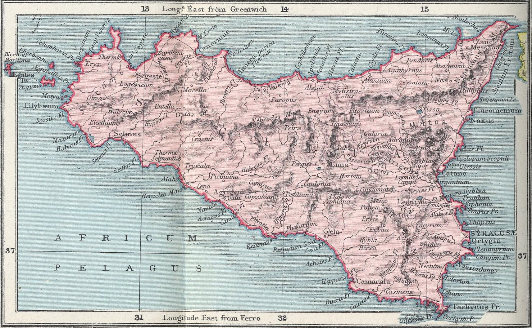 Cartina Sicilia Antica.File Butler 1 Sicilia Jpg Wikimedia Commons