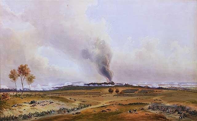 Soubor:Battle-of-Jena.jpg