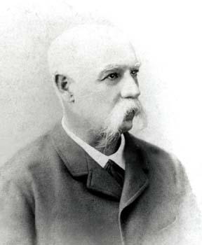 File:Benjamín Vicuña Mackenna (1885).jpg