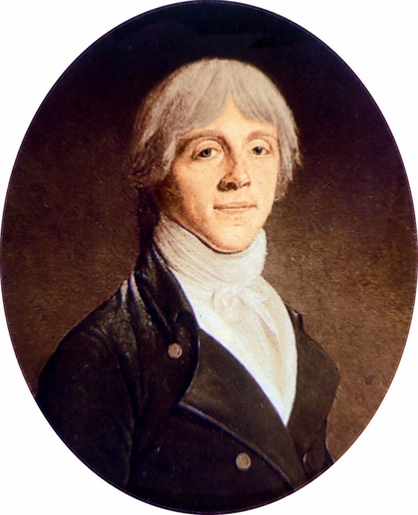 Jules Paul Benjamin Delessert Wikipedia