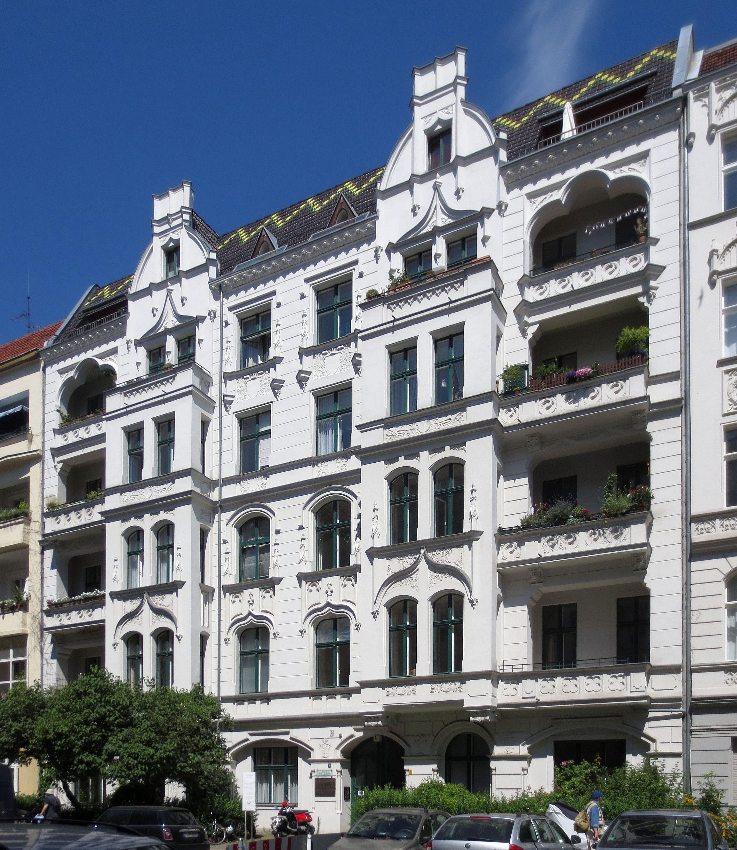 file berlin schoeneberg wartburgstrasse 4 wikimedia commons. Black Bedroom Furniture Sets. Home Design Ideas