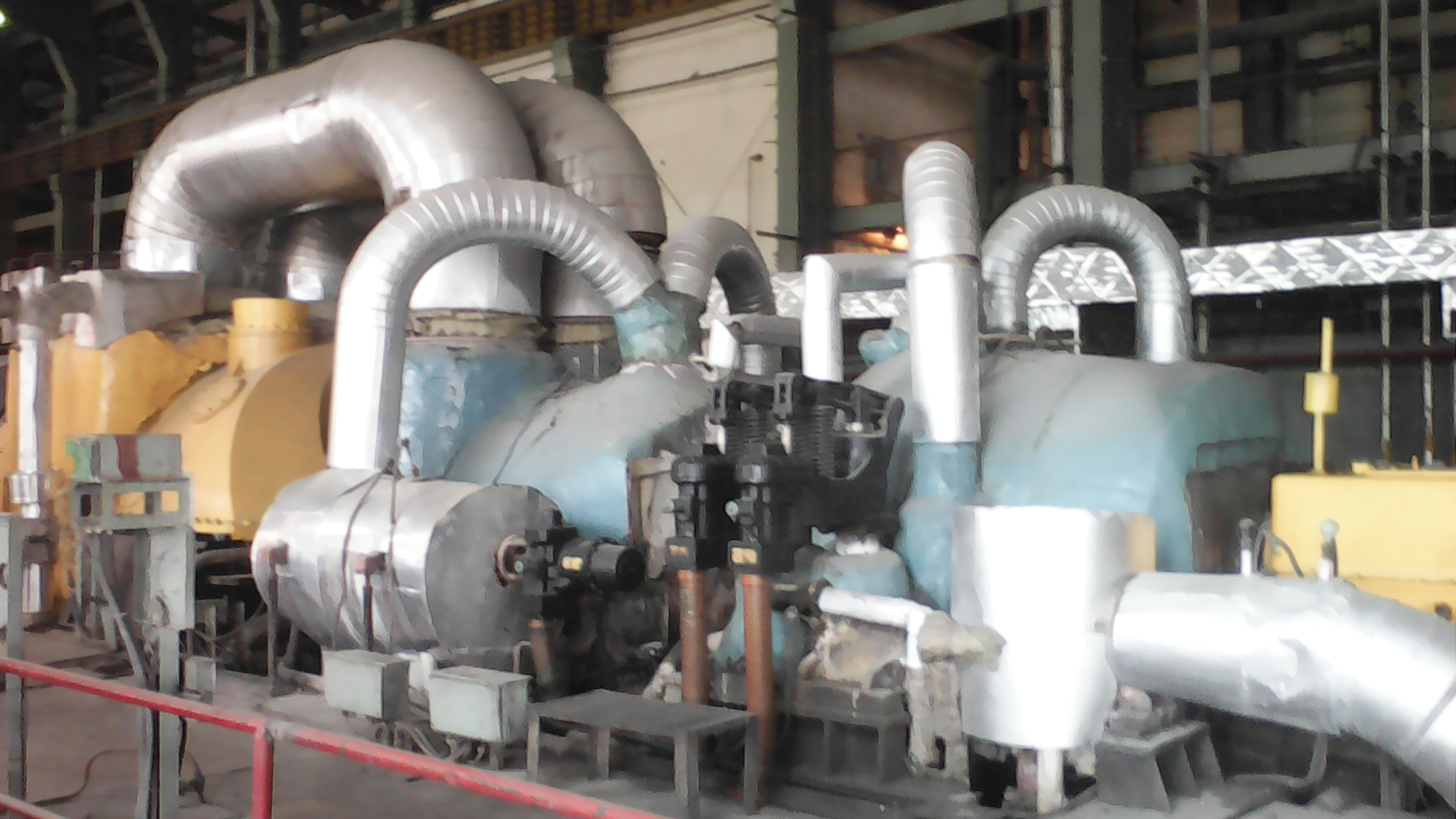 Power Boiler Market Analysis, Growth by Top Companies, Trends by ...