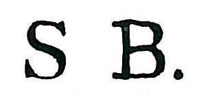an introduction to the life of alessandro di mariano filipepi Sandro botticelli, de son vrai nom alessandro di mariano di vanni filipepi, est un  peintre italien de la renaissance de l'école florentine, dont les  botticelli  scenes from the life of mosesjpg  chiara basta et carlo bo (introduction) (  trad.