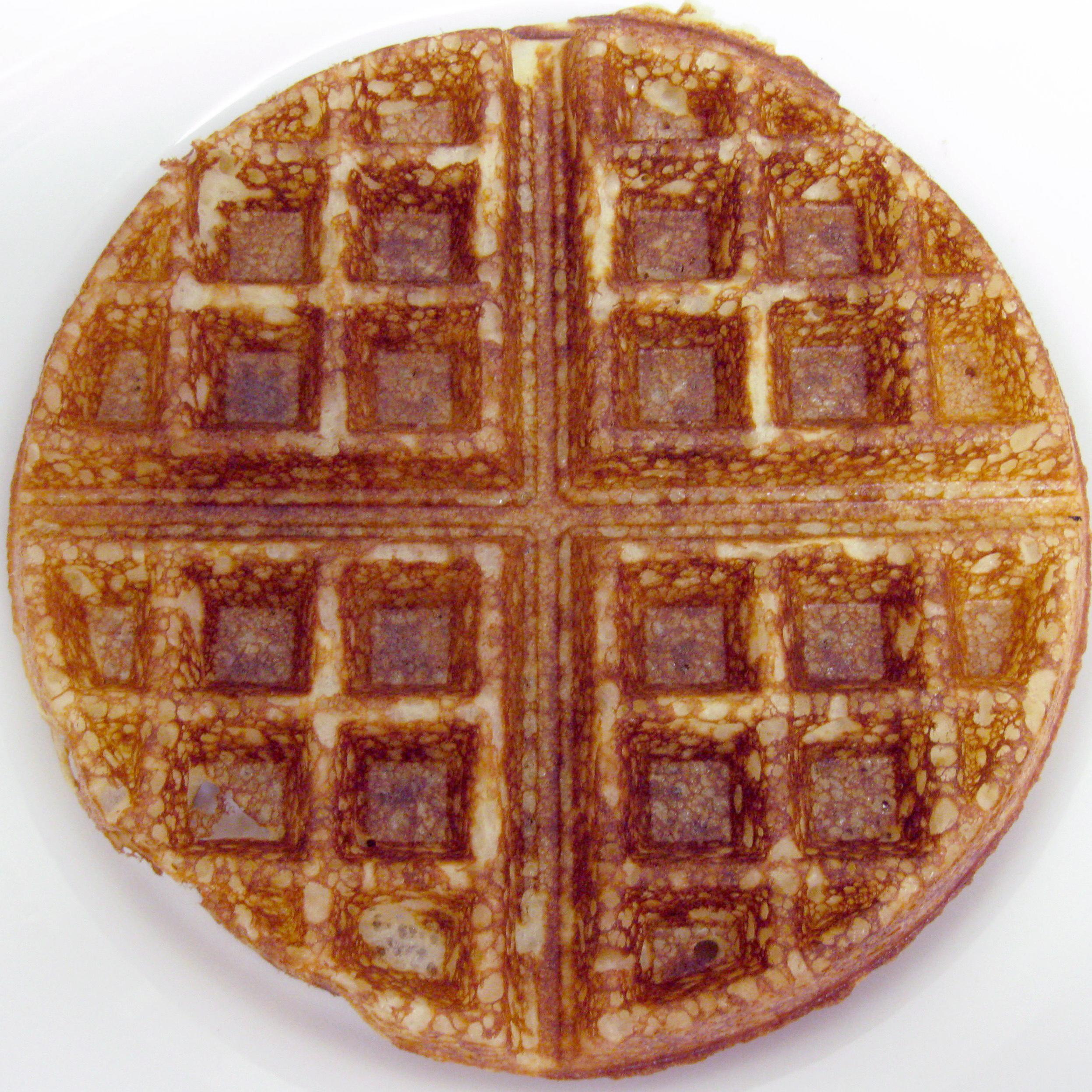 File:Bouchon Waffle 2 - Arnold Gatilao.jpg - Wikimedia Commons
