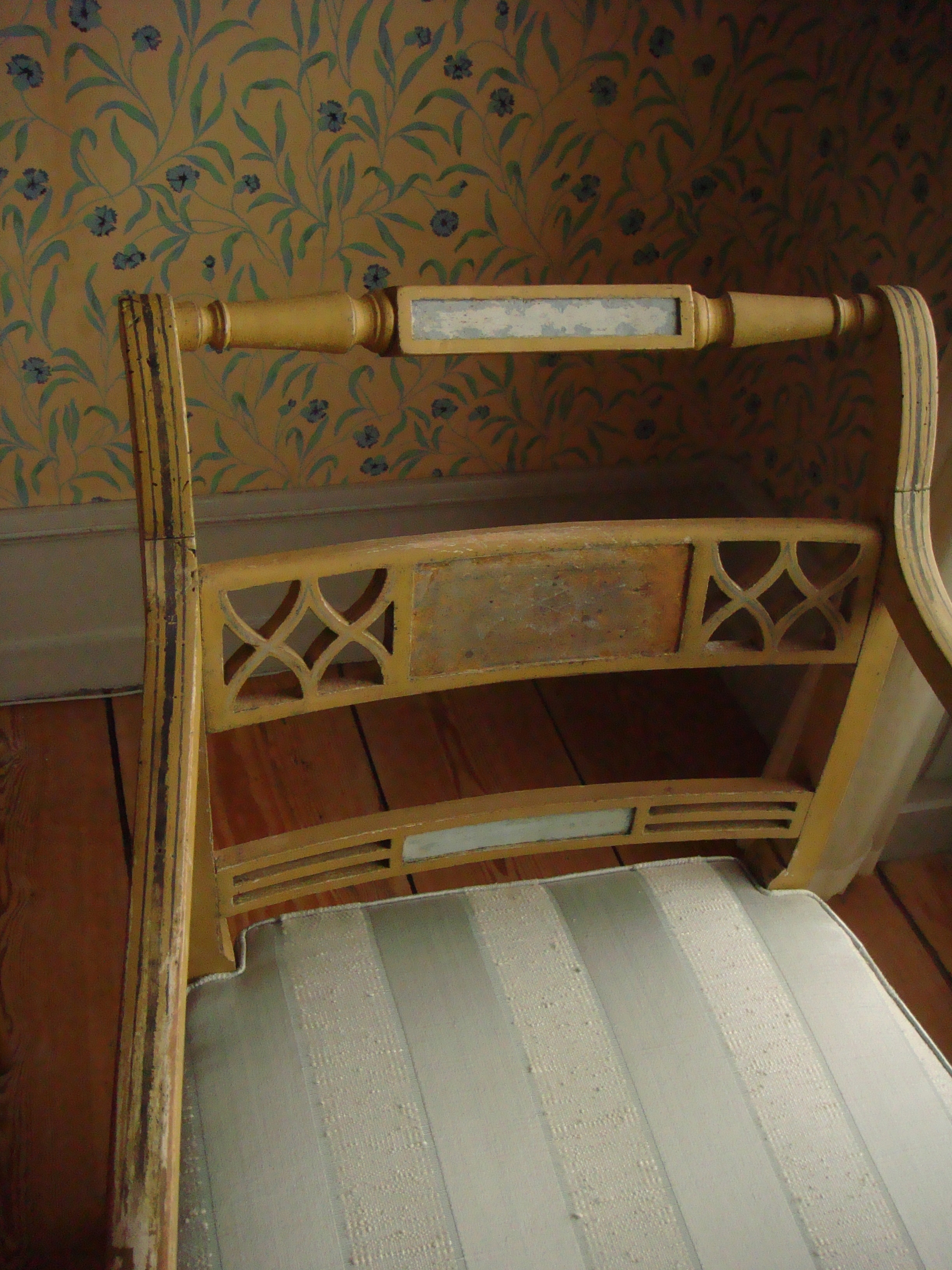 File Brede LilleBrede sewing chair Wikimedia mons