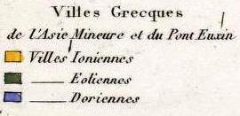 Brue, A.H.; Levasseur, E. 1875. Asie Mineure, Armenie, Syrie, Mesopotamie (F).jpg