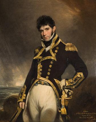 Captain Gilbert Heathcote.jpg