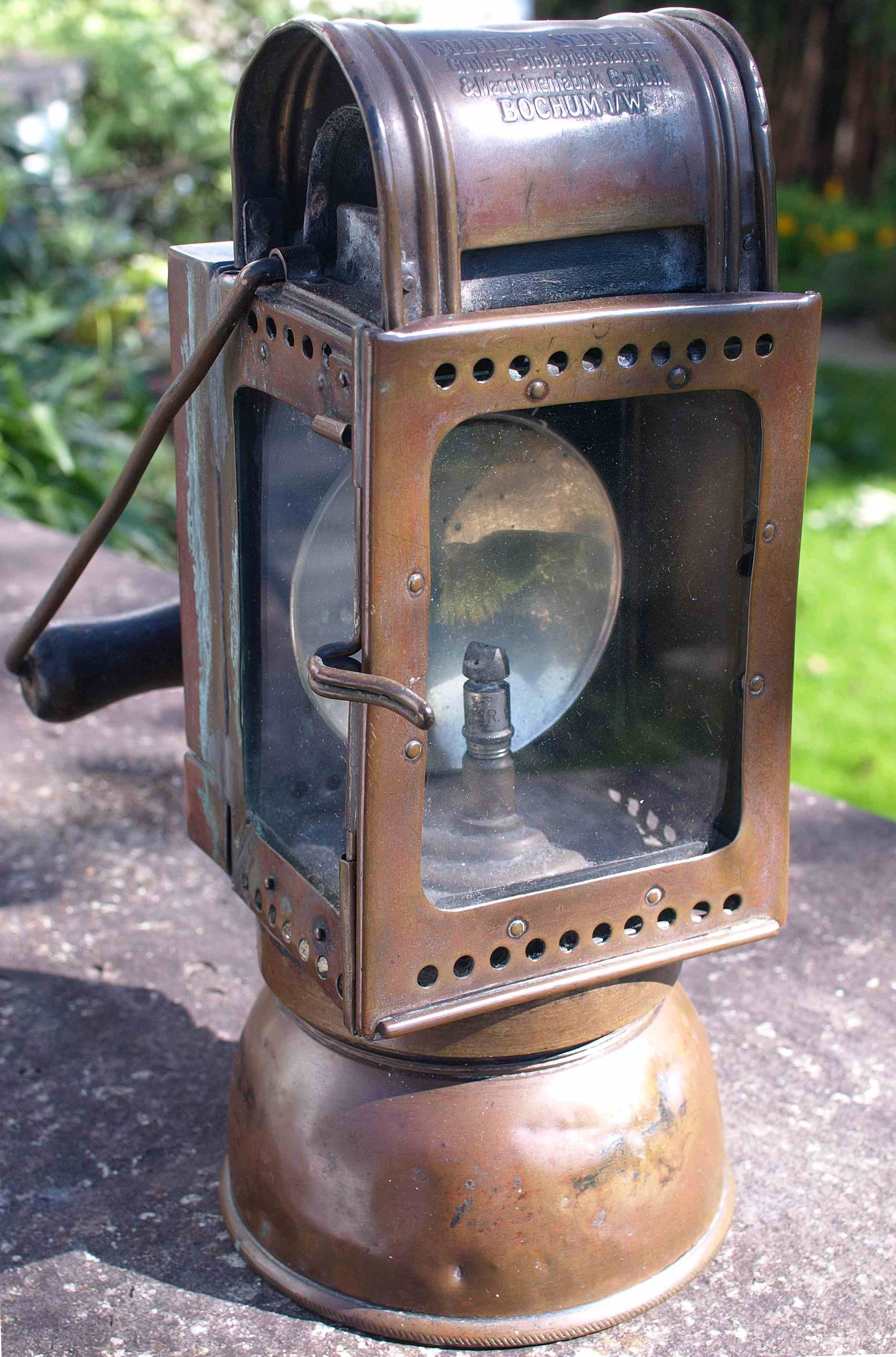 File:Carbide Lamp