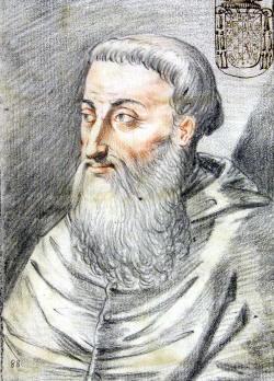 Cardenal Francisco Quiñones.jpg