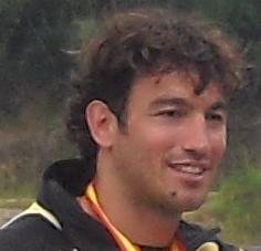 CarlosPerucho