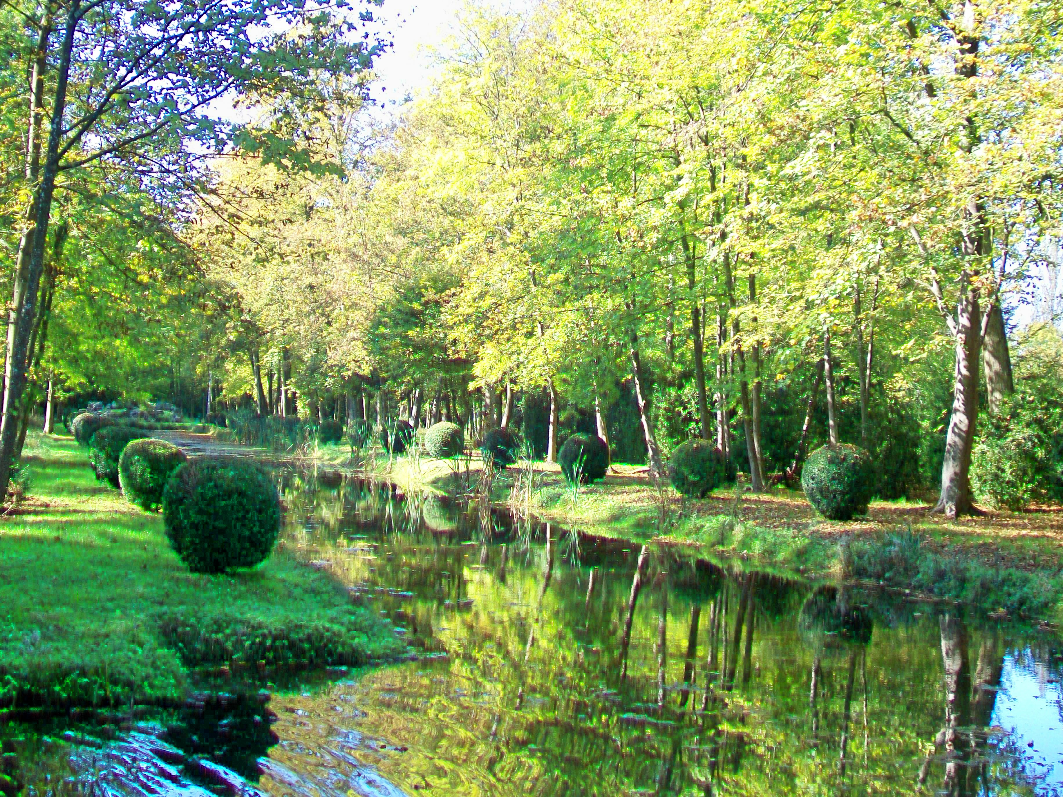 File Chantilly 60 jardin anglo chinois canal du hameau