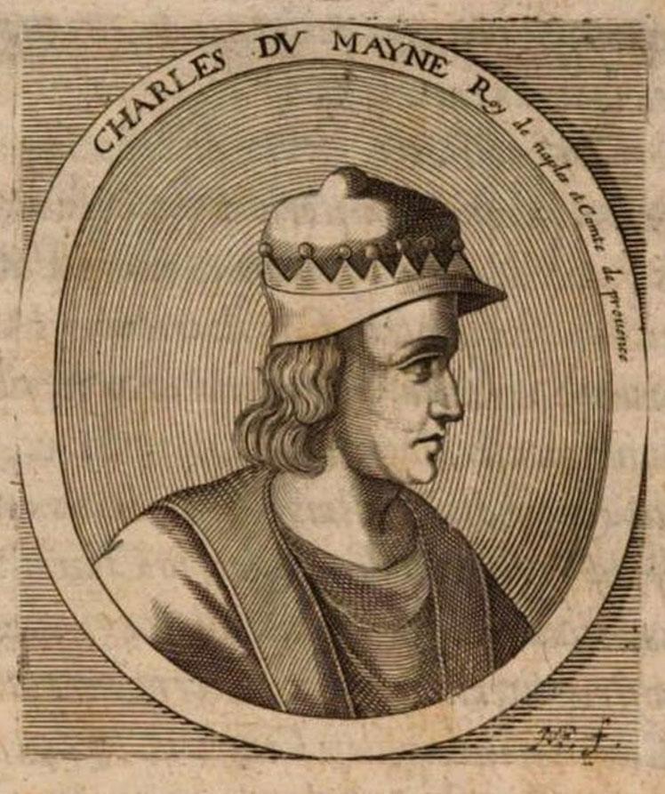 Liste des rois de Sicile - Wikiwand