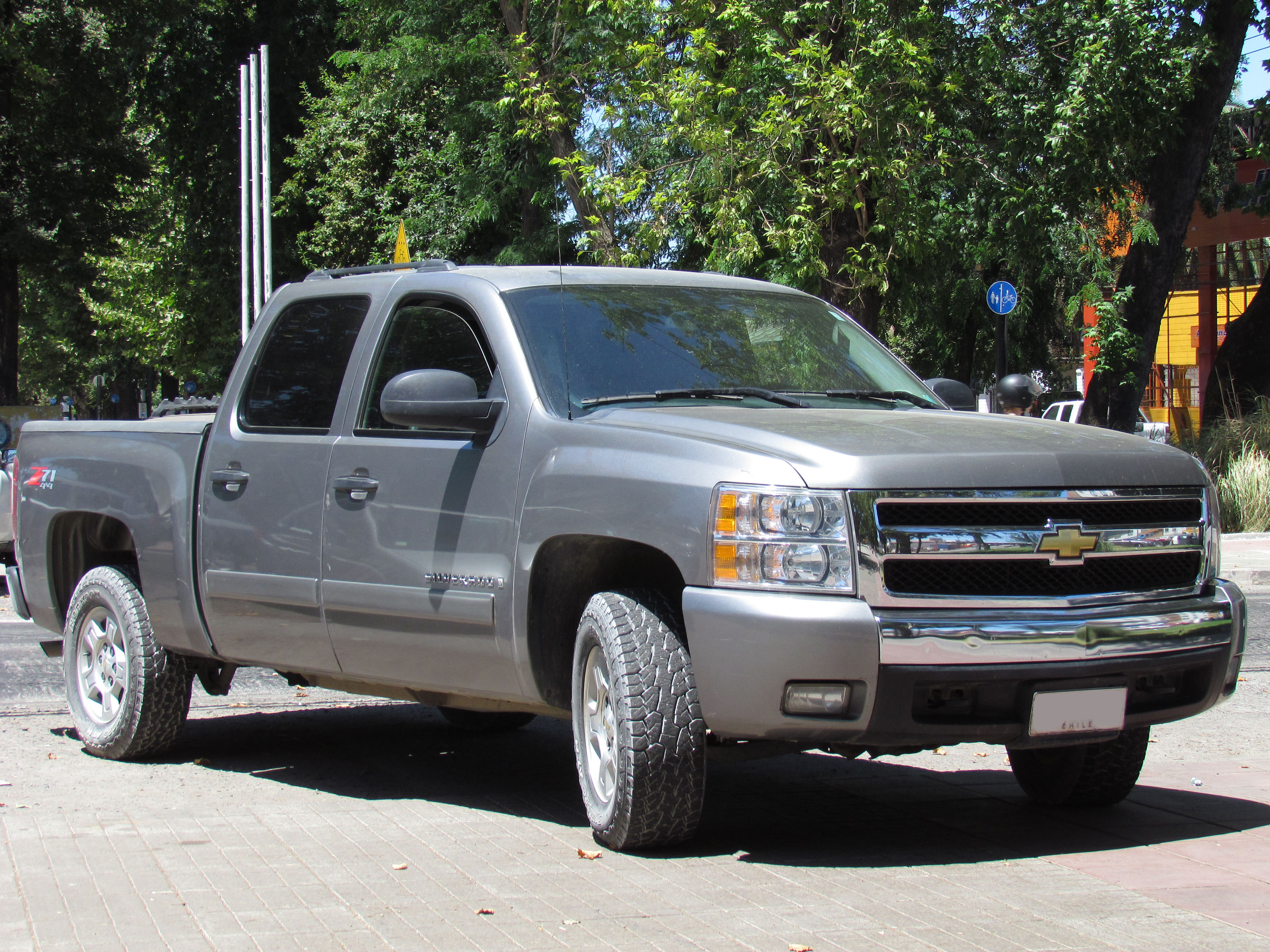 lowwide lt stock wide photo in chevrolet white low silverado front