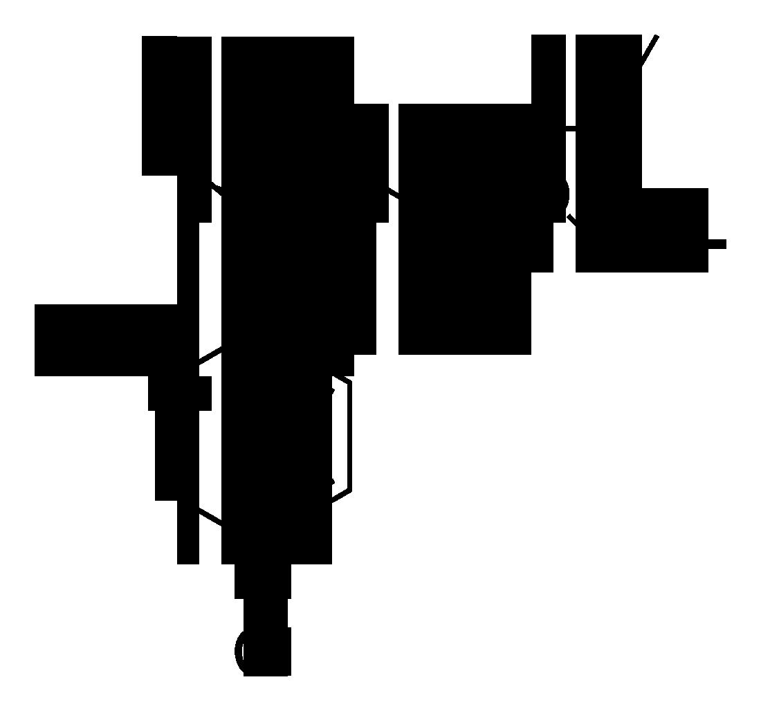 Chlorfenvinphos-2D-skeletal.png