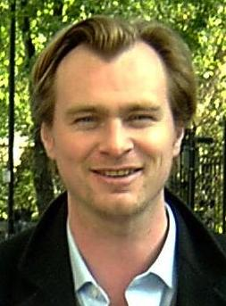 Файл:Chris Nolan 2.jpg