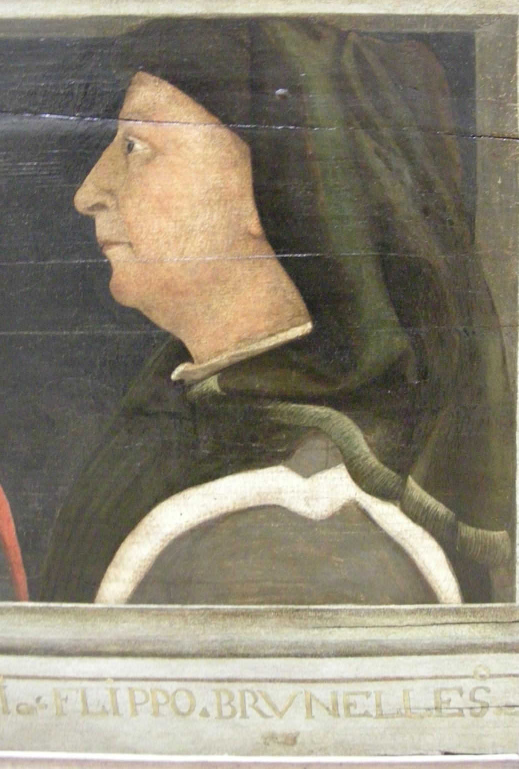 fillipo brunelleschi 1 janv 1985  antonio manetti, georgio vasari filippo brunelleschi 1377-1446 sa vie  son oeuvre école nationale supérieure des beaux.