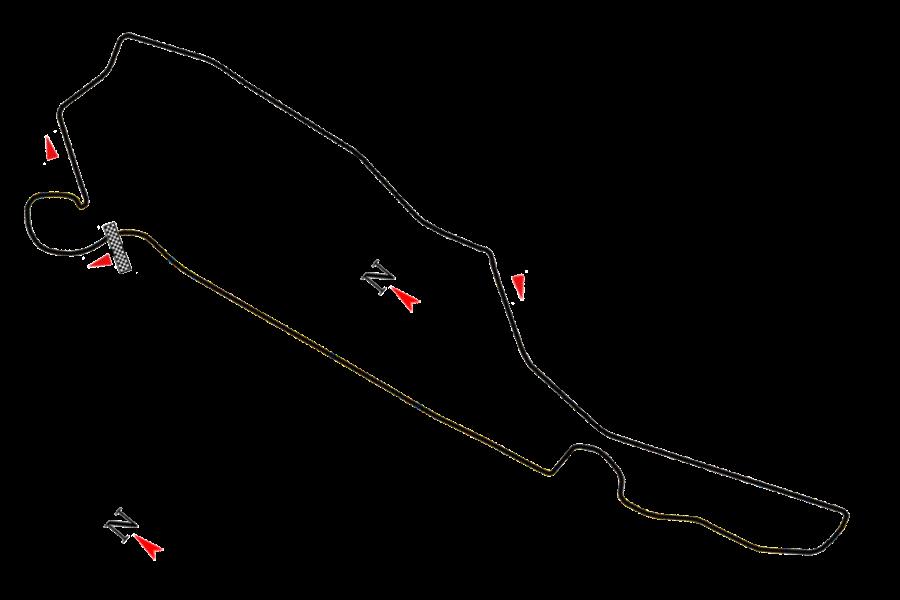 1937 italian grand prix