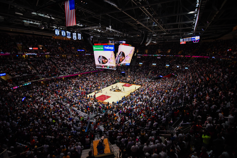 Cleveland Cavaliers - Wikiwand f0fada6cc
