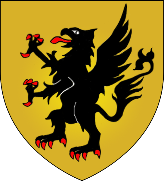 Fichier:Coat of arms kayl luxbrg.png