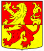 Coat of arms of Alblasserdam.png