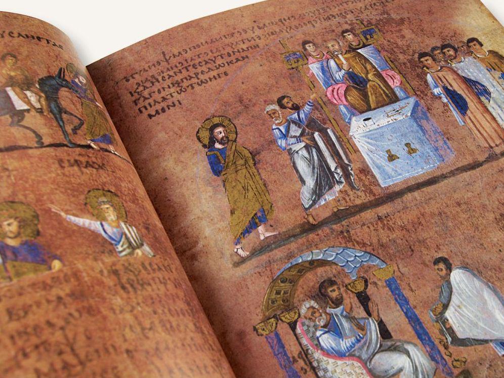 Codex Purpureus Rossanensis.jpg